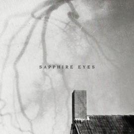 sapphire-eyes-3