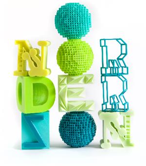 Noorderzon logo 2